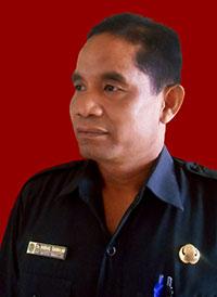 Drs-Bambang-Ismawan-MM