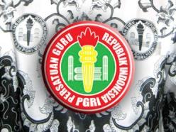 Hari-PGRI
