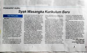Syak Wasangka KR 12112012 0