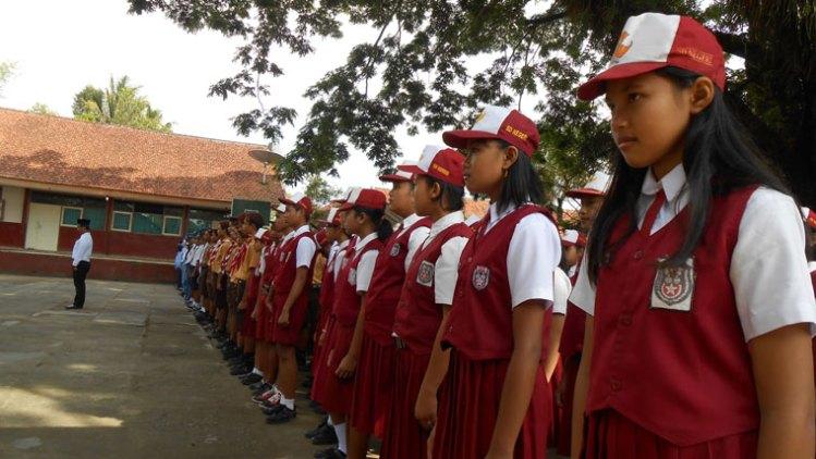 Peserta-siswa-SD-Pagerwojo