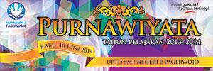 PURNAWIYATA-2014