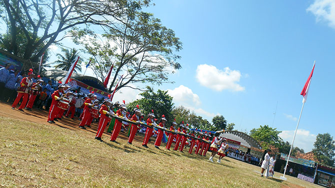 Marching-Band-SDN-1-Penjor-Pagerwojo2