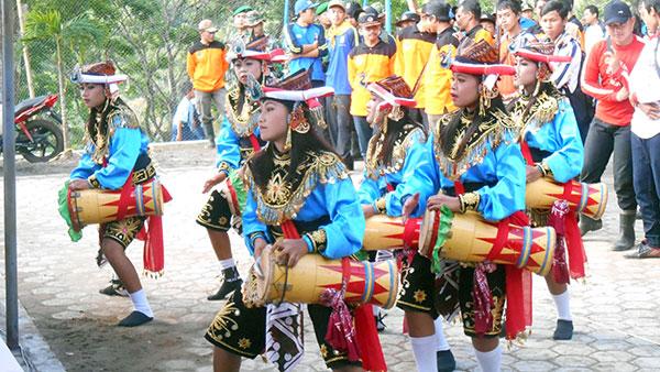 Tarian-Reyog-Kendang-Siswa-Sang-Dewo