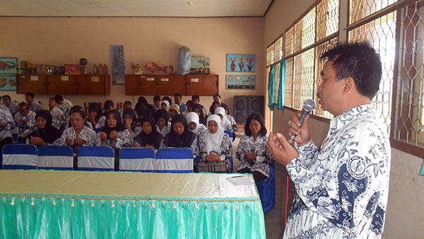 Doa-Pengawas-UN-SMP-Pagerwojo