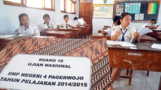 UN-SMP-di-Pagerwojo-Thumbnail