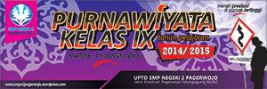 PURNAWIYATA-2015-Thumbnail