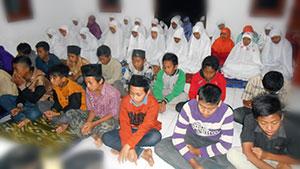 Pondok-Ramadhan-1436-H-Sang-Dewo-Thumb0