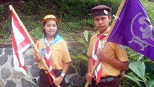 00-Thumbnail-Dyah-dan-Gopi-(Persami-Sang-Dewo)