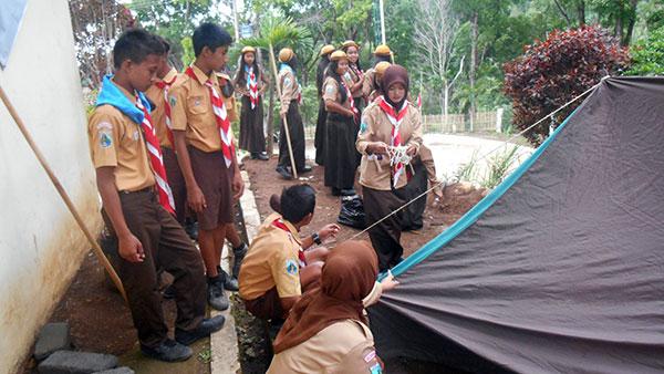 03.-Tenda-Alumni-(Persami-Sang-Dewo)