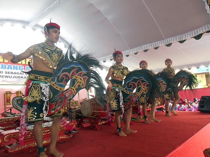 Jaranan-Pegon-SANGDEWO
