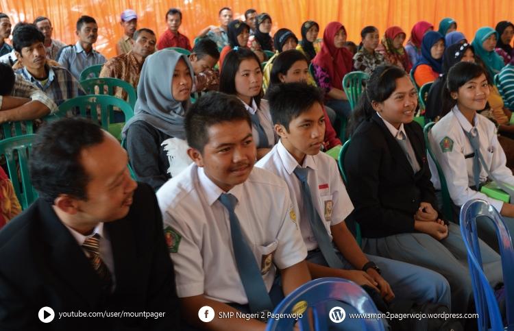 Bersama-Para-Alumni