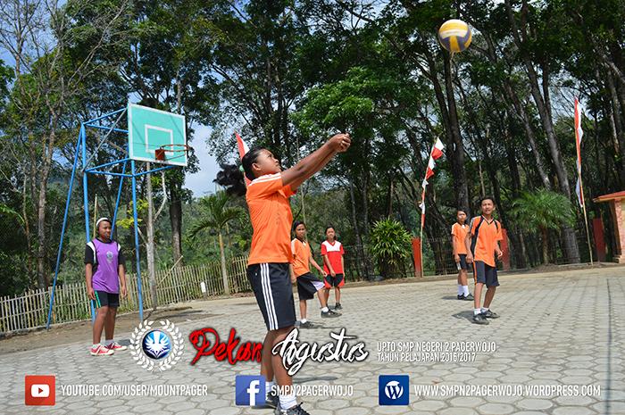 00-bola-volley-01