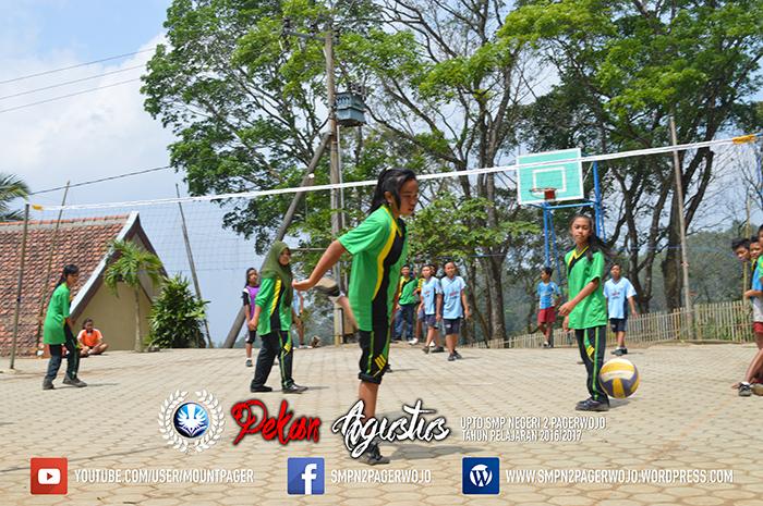 00-bola-volley-03