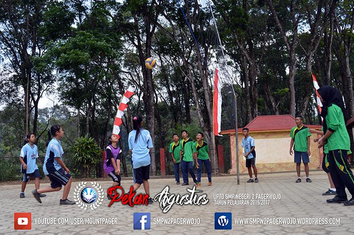 00-bola-volley-08