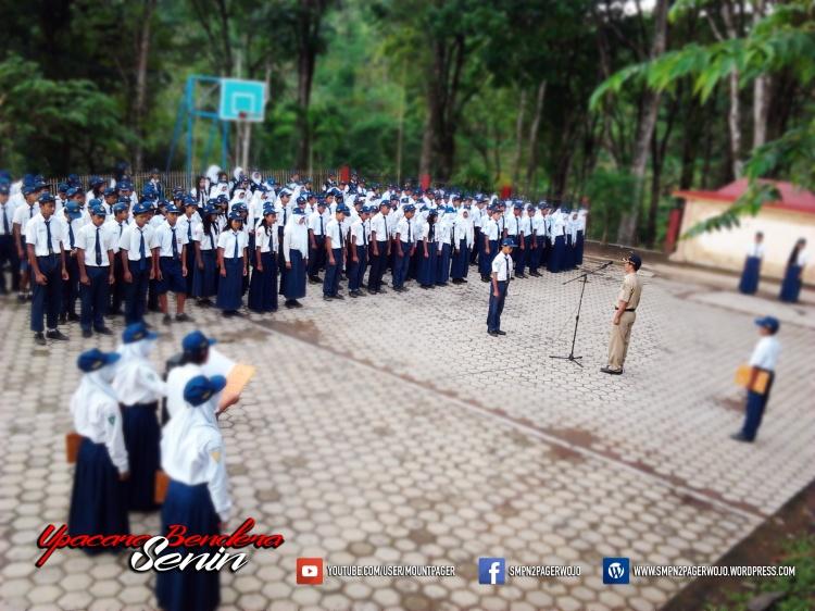 upacara-senin-peserta